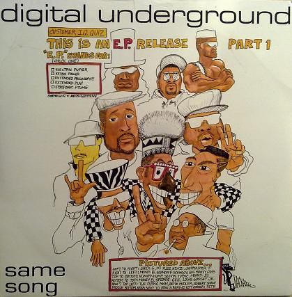 2704078-digital-underground-same-song---this-is-an-e.p.-release-part-1