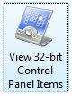Control Panel 17062011 93208 AM