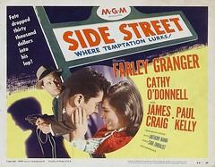 side_street_ver3