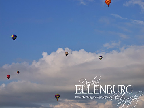 fb 11-06-18 Balloon Festival-02