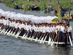 BirmLInleCerim3