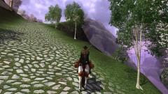branick_erid_luin_01 (Branick of Arkenstone) Tags: horse river guzzler branick eridluin