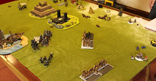 Bcon5 - Vs Dark Elves 11-06-2011 15-11-37