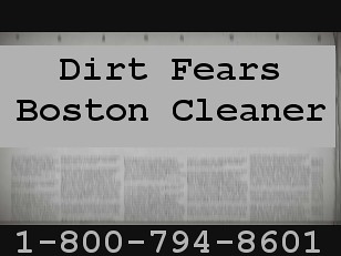 boston-carpet-cleaner