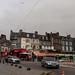Honfleur-20110519_8627.jpg