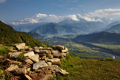 _MG_2561 (_ErliZz_) Tags: china trip travel nepal mountain mountains clouds canon rocks view tibet hills mk2 5d mountainview polarized himalayas height mkii mii phototravel postprocessing 24105l snowtop captureone 5dmii