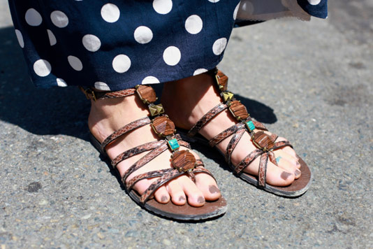 lydia20_shoes - san francisco street fashion style