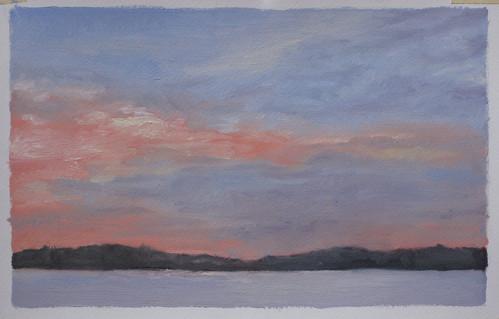 20110625 Potomac River Series 17
