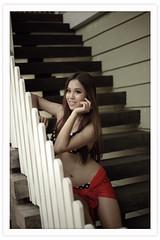 Miss Malaysia Earth 2011 (isaaclsy) Tags: sexy girl beauty lady model bikini miss taiping beautycontest beautypageant canonef50mmf14usm sexygirl canoneos5dmarkii missmodel modelmalaysia sentosavilla missmalaysiaearth2011