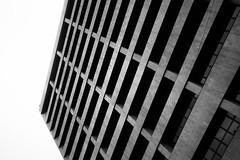 Shadows (Ig Hue) Tags: camera brazil bw white black building lines rio brasil de nikon flickr shadows janeiro cola sp paulo 3200 sao coca abcd rjj