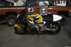 DSCF0028_3 (Betapix) Tags: paint turbo corona suzuki hayabusa gsx1300r