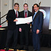 20140501_ME_Honors_Awards_51