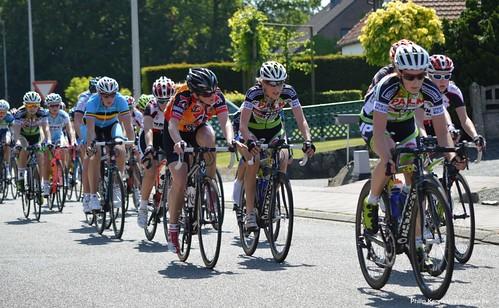 Dames Elite te Houthalen-Helchteren (131)