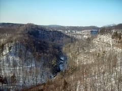 S5001989 (ndeeelite) Tags: winter ontario ice jack hiking hamilton niagara waterfalls keri webster 2009 tew decew