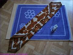 225TC_Scarves_Dreams_(38)_June07,29,,2014_2560x1920_6071150_sizedflickR (terence14141414) Tags: rock stone scarf silk dreams gag foulard soie gagging malacite esarp scarvesdreams