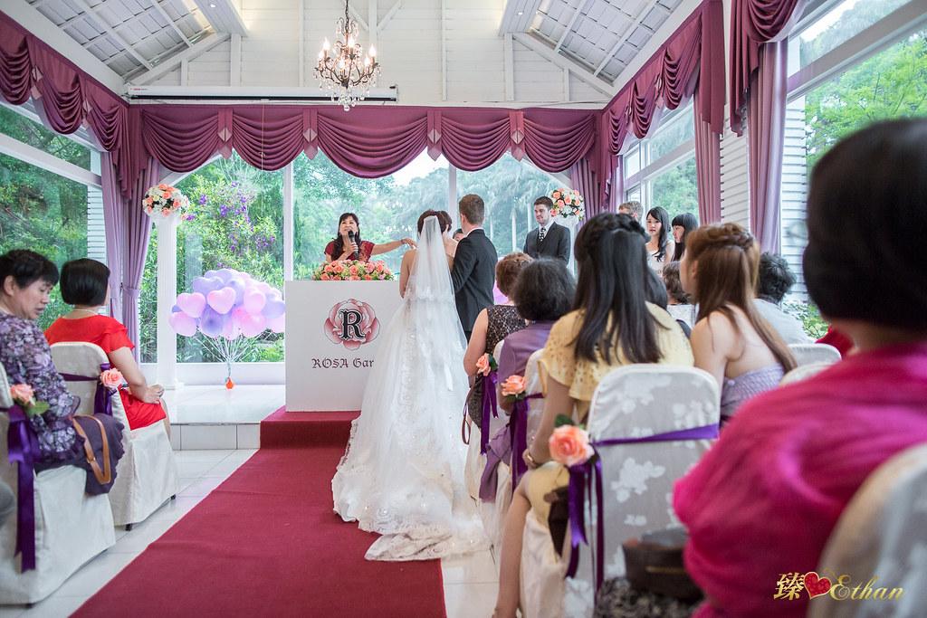 婚禮攝影, 婚攝, 大溪蘿莎會館, 桃園婚攝, 優質婚攝推薦, Ethan-073