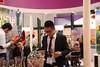 (MR JOHN NGUYEN) Tags: world dubai centre trade المركز التجاري