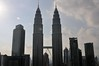 Img401410nx2_conv (veryamateurish) Tags: malaysia kualalumpur tradershotel