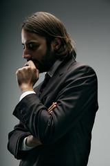 Sam (Jason Arber) Tags: portrait jason fashion clare sam persons arber uknown fazal