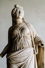 DSC_0669 (Fernando Two Two) Tags: venice italy sculpture art statue museum italia arte escultura estatua venecia venezia muso veneto cadoro francchetti