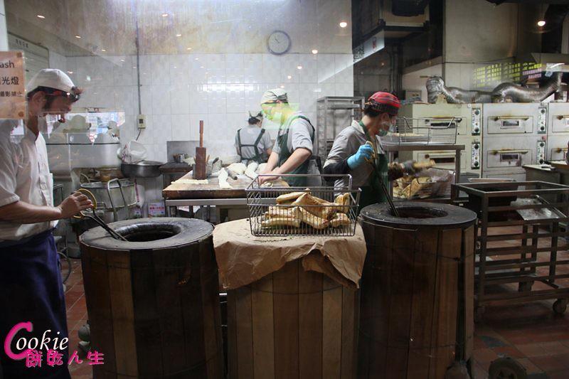 阜杭豆漿 (6)