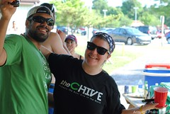 Chive MD BBQ @ Sandy Point (armistar_photo) Tags: maryland chesapeake bfm sandypoint kcco chiveon keepcalmchiveon keepcalmandchiveon chivemd mdchive chivemaryland