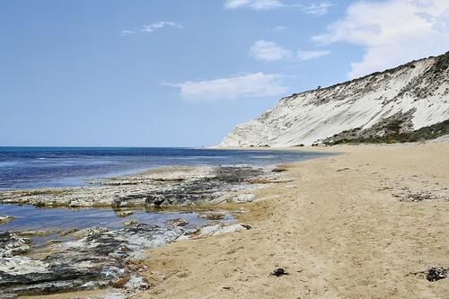 Sicily 2014 362