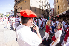 "JavierM@SanFermin201400007_13 de julio de 2014_DSC08362 • <a style=""font-size:0.8em;"" href=""http://www.flickr.com/photos/39020941@N05/14456129219/"" target=""_blank"">View on Flickr</a>"