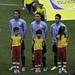 Uruguay 2 - England 1   140619-6338-jikatu