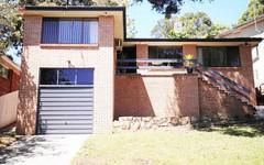 58 Ashley Ave, Farmborough Heights NSW