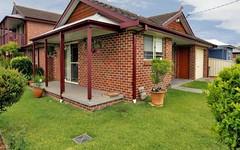 Unit 1,1 Hope Street, Towradgi NSW
