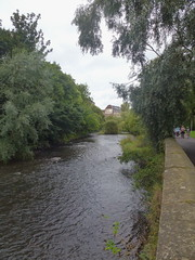 Kelvin walkway river (dddoc1965) Tags: dddoc davidcameronpaisleyphotographer september 23rd 2016 kenny ried glasgow buildings parks shop fronts fountain polish people churches mosque water