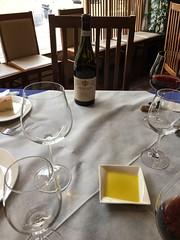 IMG_4502 (macco) Tags:    red wine redwine