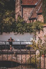 (kiraton) Tags: 2016 altstadt ausflug belgien beligen brugge brgge europa flandern innenstadt reise reisen sommer stdtetrip wochenendtrip flanieren kiraton kiratoncom travel unterwegs