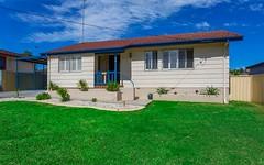 59 Fowlers Road, Koonawarra NSW