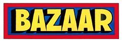 bazaar_logo