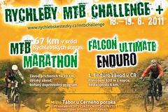 Rychleby MTB Challenge +