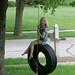 tire_swing_20110521_16281