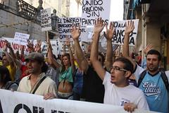 manifestacion indignados 19J_CM (128)