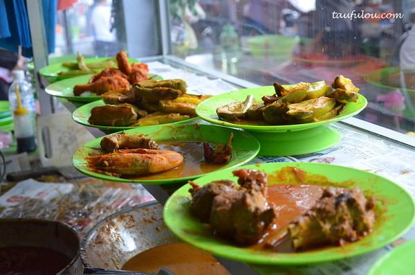 kuih chiap (4)