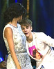 Canada MuchMusic Video Awards