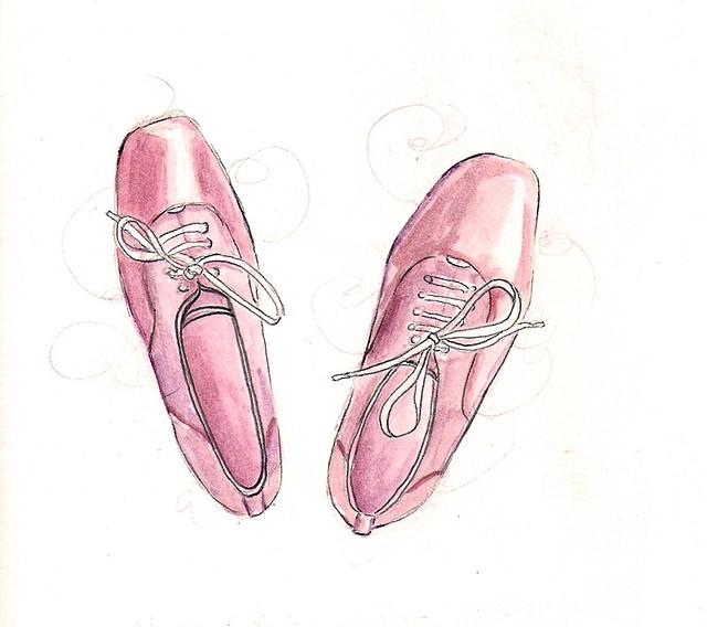 sc00127a52_3