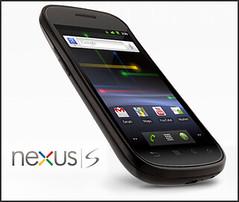 Google_Nexus_S