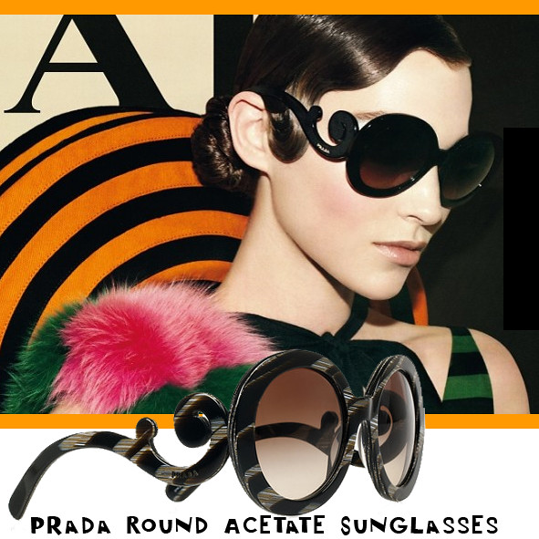 prada-baroque-sunglasses