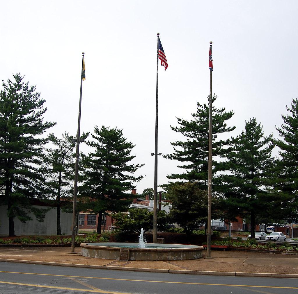 Johnson City,TN Tri-Cities Trip - SkyscraperPage Forum