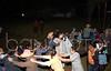 DSC_0883 - festa Junina da RCC de Bandeirantes, Paraná - dia 25 de junho de 2011 - chácara Tovati no Bairro Novo - fotógrafo Marcos Arruda (Bandfoto) Tags: brazil people amigos paraná d50 pessoas nikon esperança nikond50 sítio pipoca fazenda fé fogueira rcc festajunina canjica arraiá dançando caipiras festajulina bandfoto festança diadesantoantonio festacaipira casamentocaipira diadesãojoão olhaachuva festanaroça marcosarruda diadesãopedro bandeirantesparaná festando fotógrafomarcosarruda fotografiademarcosarruda dançandoquadrilha wwwbandfotocombr cidadedebandeirantesparaná festajuninadarenovaçãocarismáticadebandeirantesparaná festadarccdebandeirantes dia25dejunhode2011 chácaratrovati noitedefestaembandeirantes famíliatrovati quadrilhadedança pulandofogueira pessoaldarcc santuáriosantaterezinhadomeninojesusdebandeirantesparaná sítiodostrovati sítiotrovati