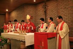 (1) (Catholic Inside) Tags: cia faith religion catholicchurch catholicism southkorea jesuschrist eucharist holyspirit holysee holymass southkoreakorean catholicinsideasia