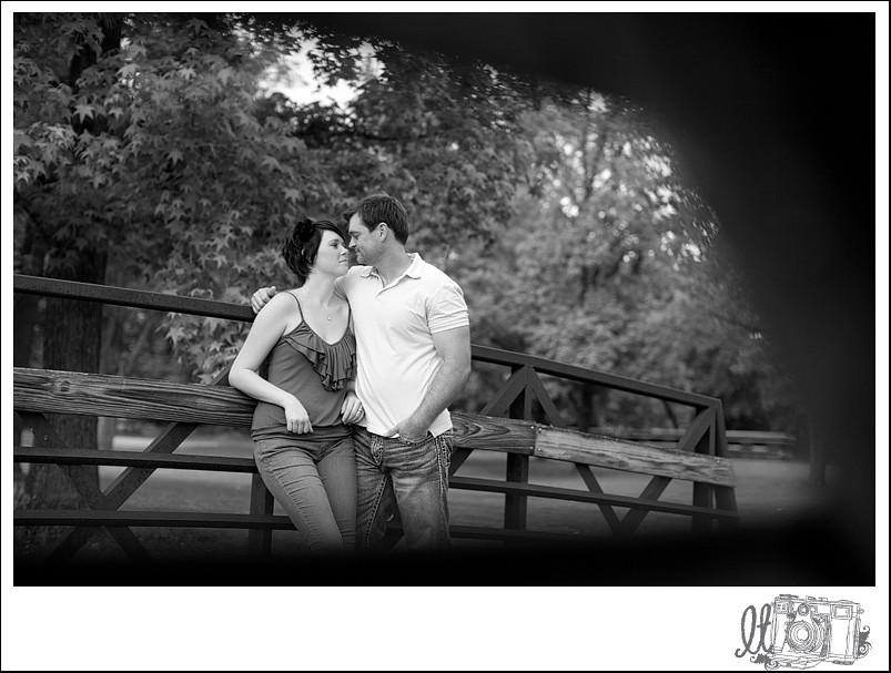 b+t_blog_stl_engagement_photography_20