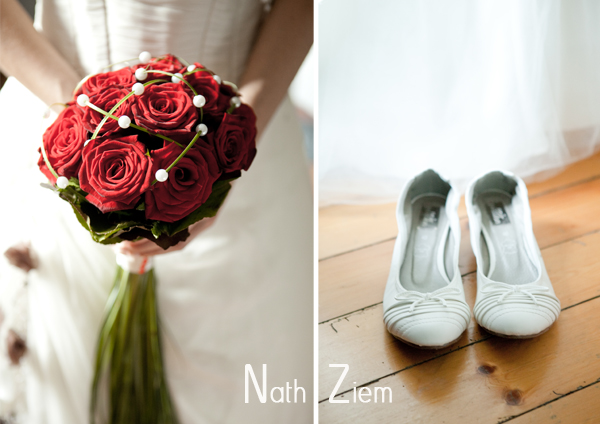 bouquet_chaussure_mariage