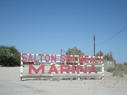 SaltonSea2